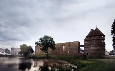 Learning from Nyborg Castle