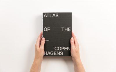 Atlas of the Copenhagens winner of Lille Arne